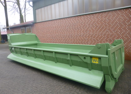 sandcontainer corbach 165